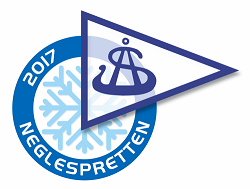 neglesprett-logo-2017