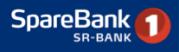 sparebanken-vest