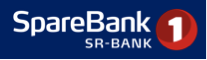 sparebanken-vest