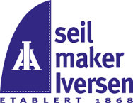 Seilmaker Iversen